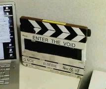 void-clapperjpg