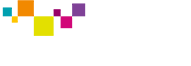 Logo Le Tournugeois