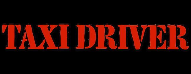 Martin Scorsese's Taxi Driver