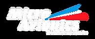 Logo MicroAvionics