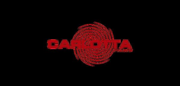 Logo_Carlotta.png