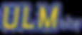 Logo ULMiste