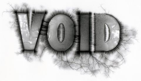 etv_title_void_webjpg