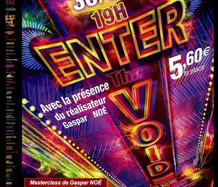 avp_enter_the_voidjpg