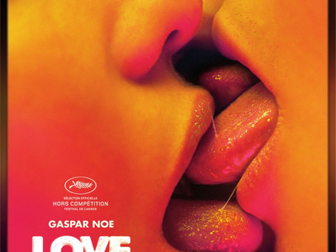 love-poster-francejpg