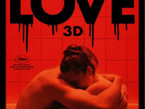 love-poster-brazil_2jpg