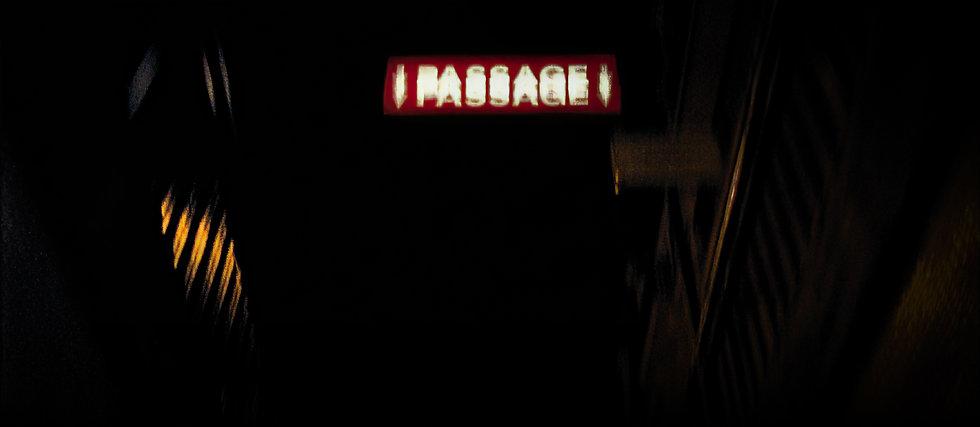 Passage_gradient.jpg