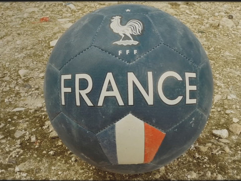 short-plays-francia-disparo_1024x768jpg