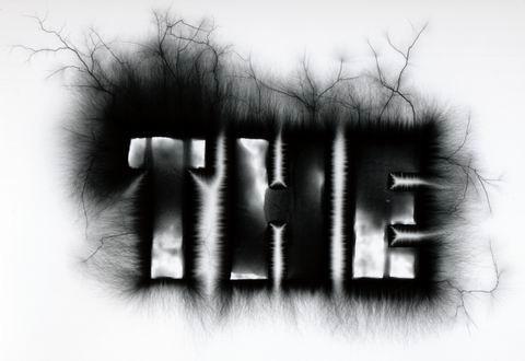 etv_title_the_webjpg