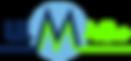 Logo ULMag