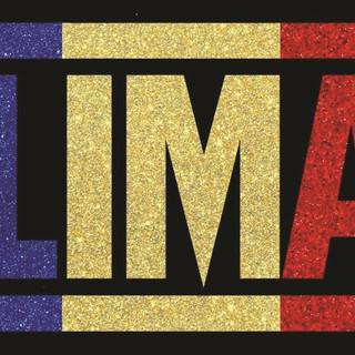 Logo variant