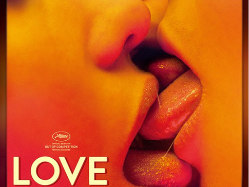 love-poster-japanjpg