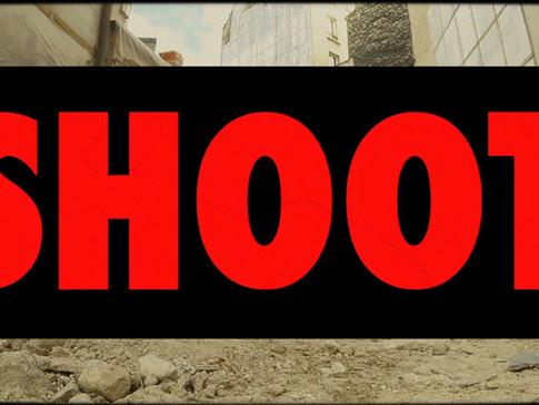 shoot_gasparnoe02_680jpg