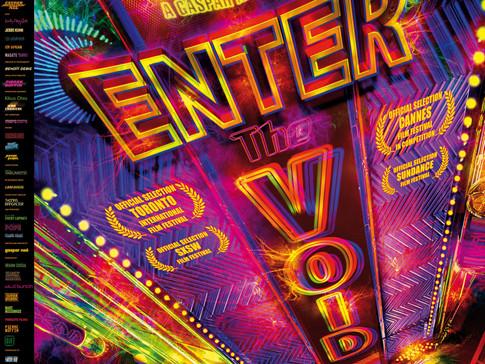 enter-the-void-posterjpg