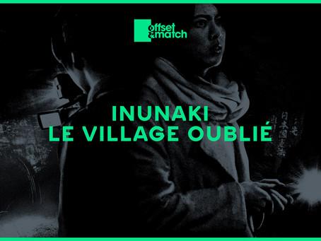 À propos d'Inunaki : le village oublié