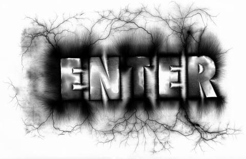 etv_title_enter_webjpg