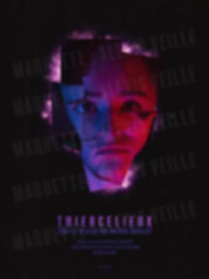 Thiercelieux — Proposition 2