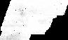 LogoLTDT2019_blanc.png