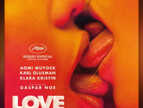 love-poster-braziljpg