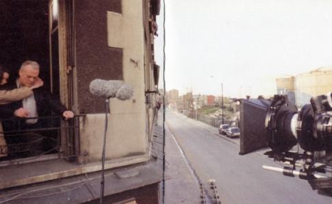 tournagesct2.jpg