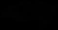 Logo Le Grill du Diap'