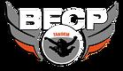 Logo BFCP
