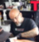 skully-tropical-tattoo-artist_edited.jpg