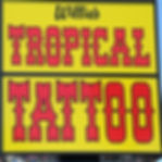 Willie' Tropical Tattoo in Ormond Beach, FL
