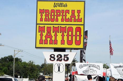 batch_Willies Tropical Tattoo 02.JPG