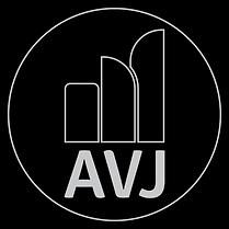 AVJ-logo-seul.png