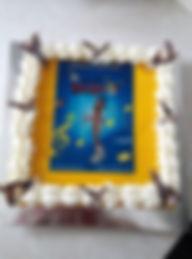 foto 3 Bas & Viola website.jpg