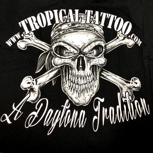 M - Daytona Tradition T-Shirt