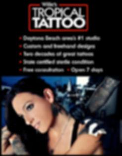 willies-tropical-tattoo-fp1.jpg