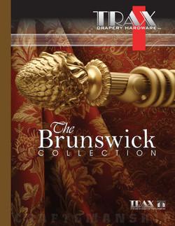 Brunswick-page-001