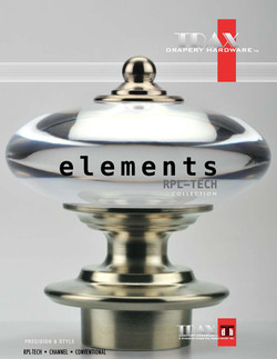 Elements-page-001