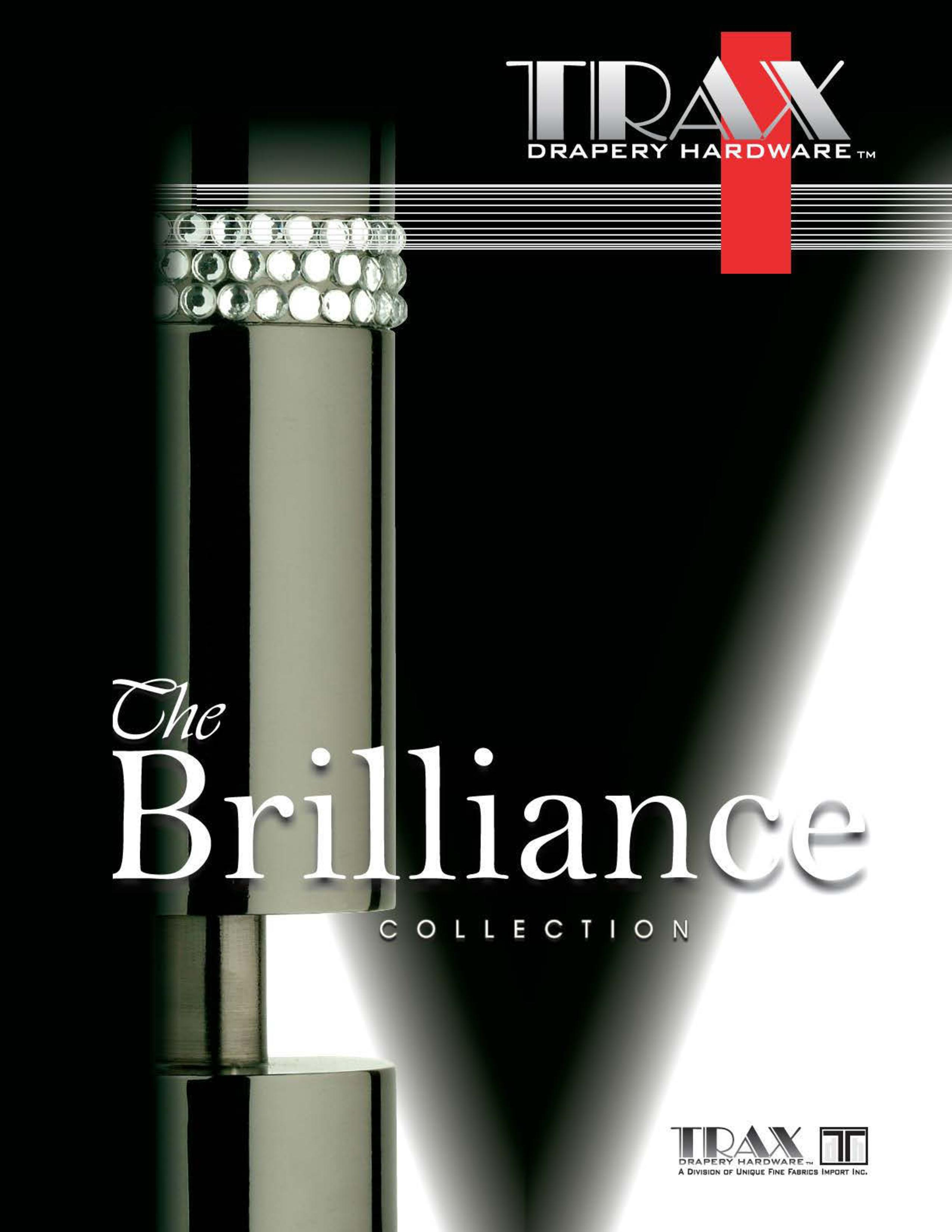 Brilliance-page-001