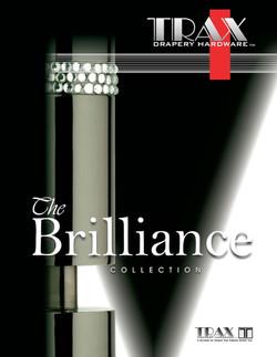 Brilliance-page-001