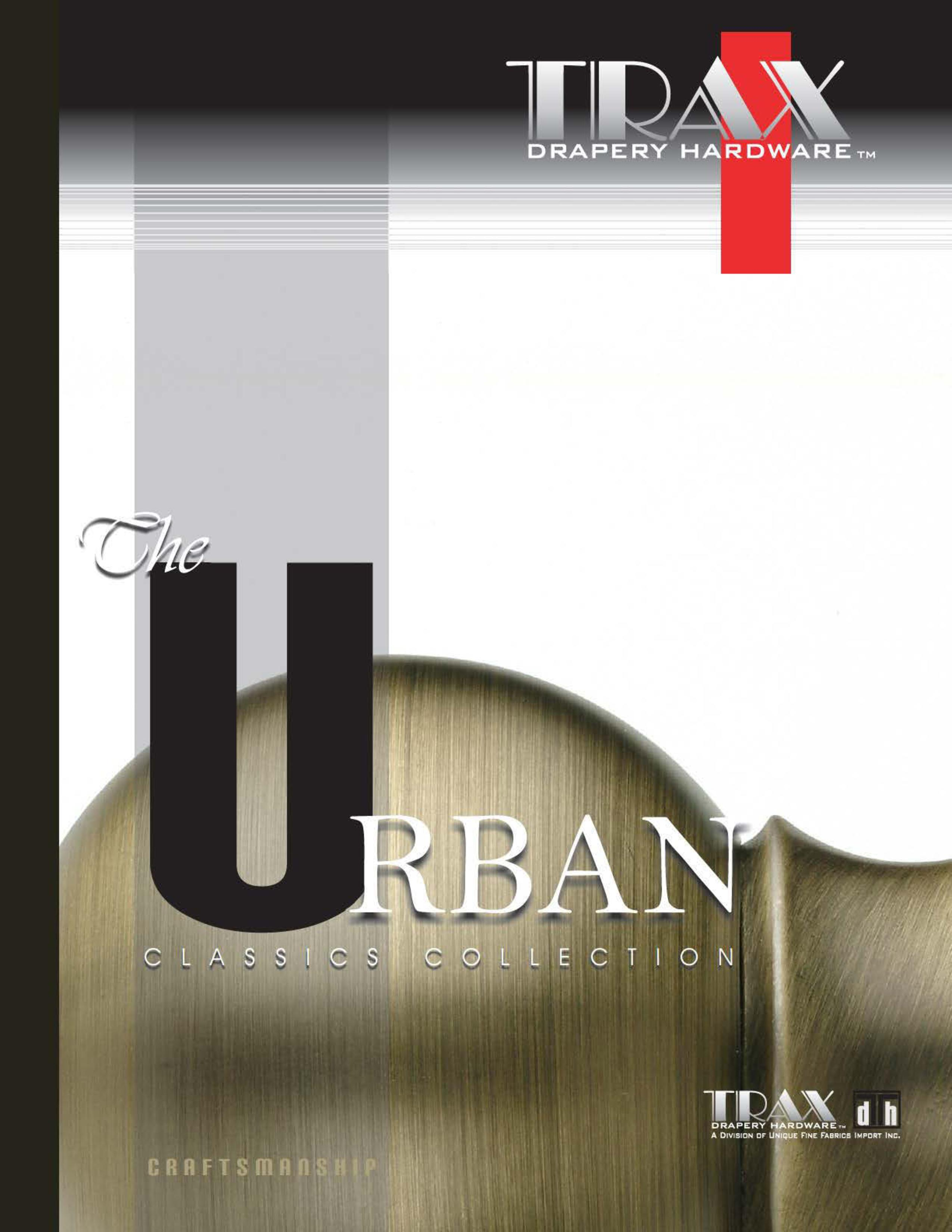 Urban_Classic-page-001