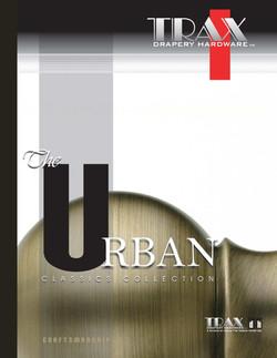 Urban_Classic-page-001