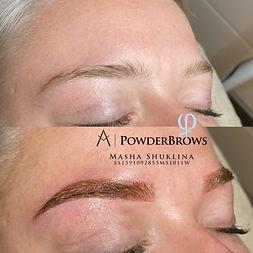 powderbrows1 pmu groningen.jpg