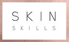 logo_skin.png