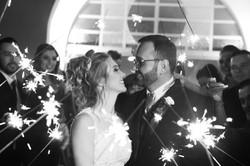 Noiva Casamento Joinville