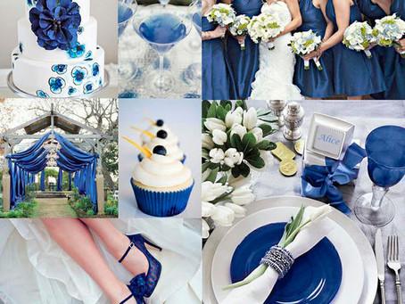 Milene Erdmann Cerimonial e Assessoria - Cerimonialista Joinville - Azul Lápis