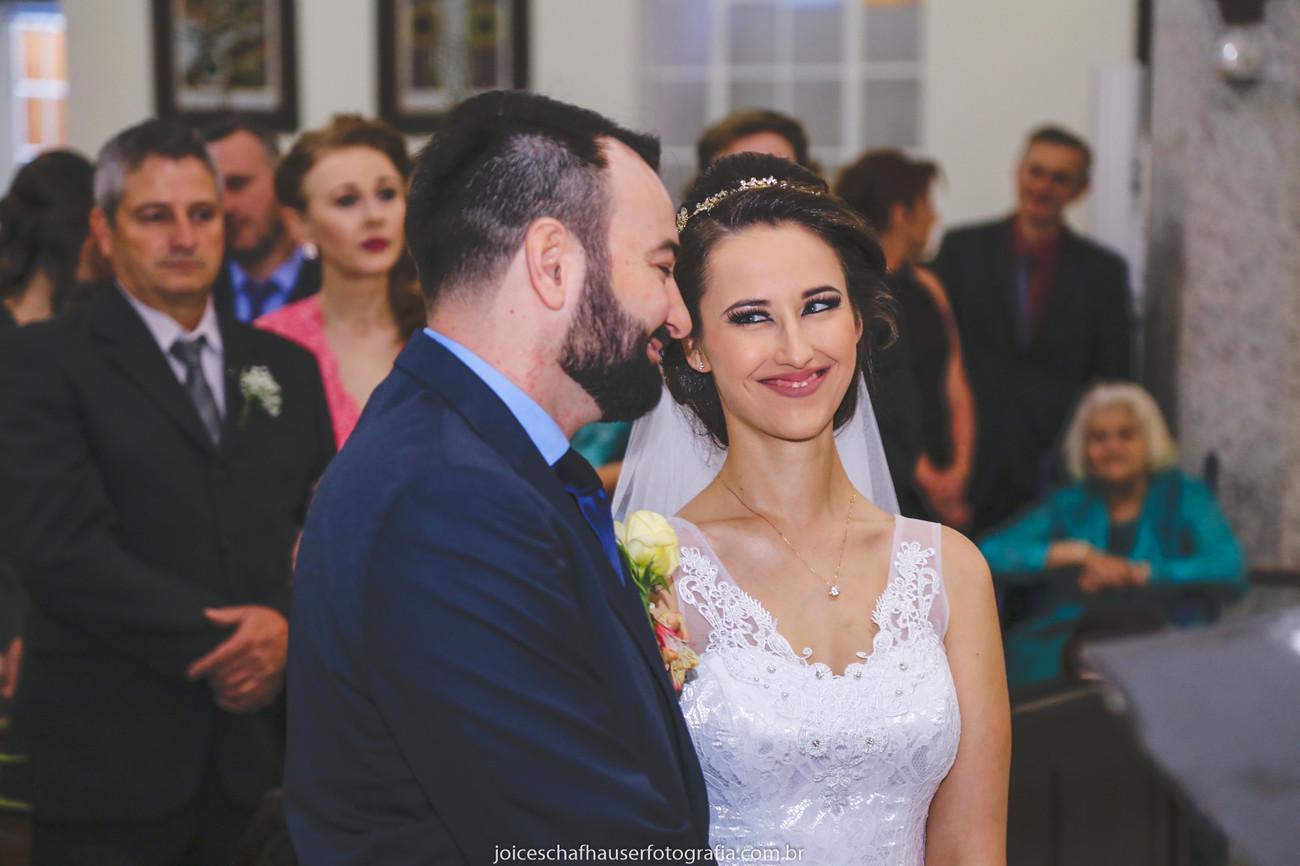 Milene Cerimonial Casamento