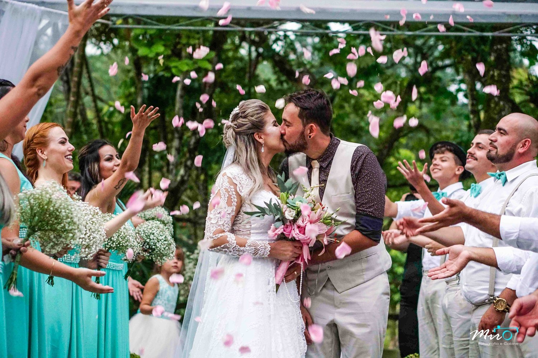 Casamento Joinville 2