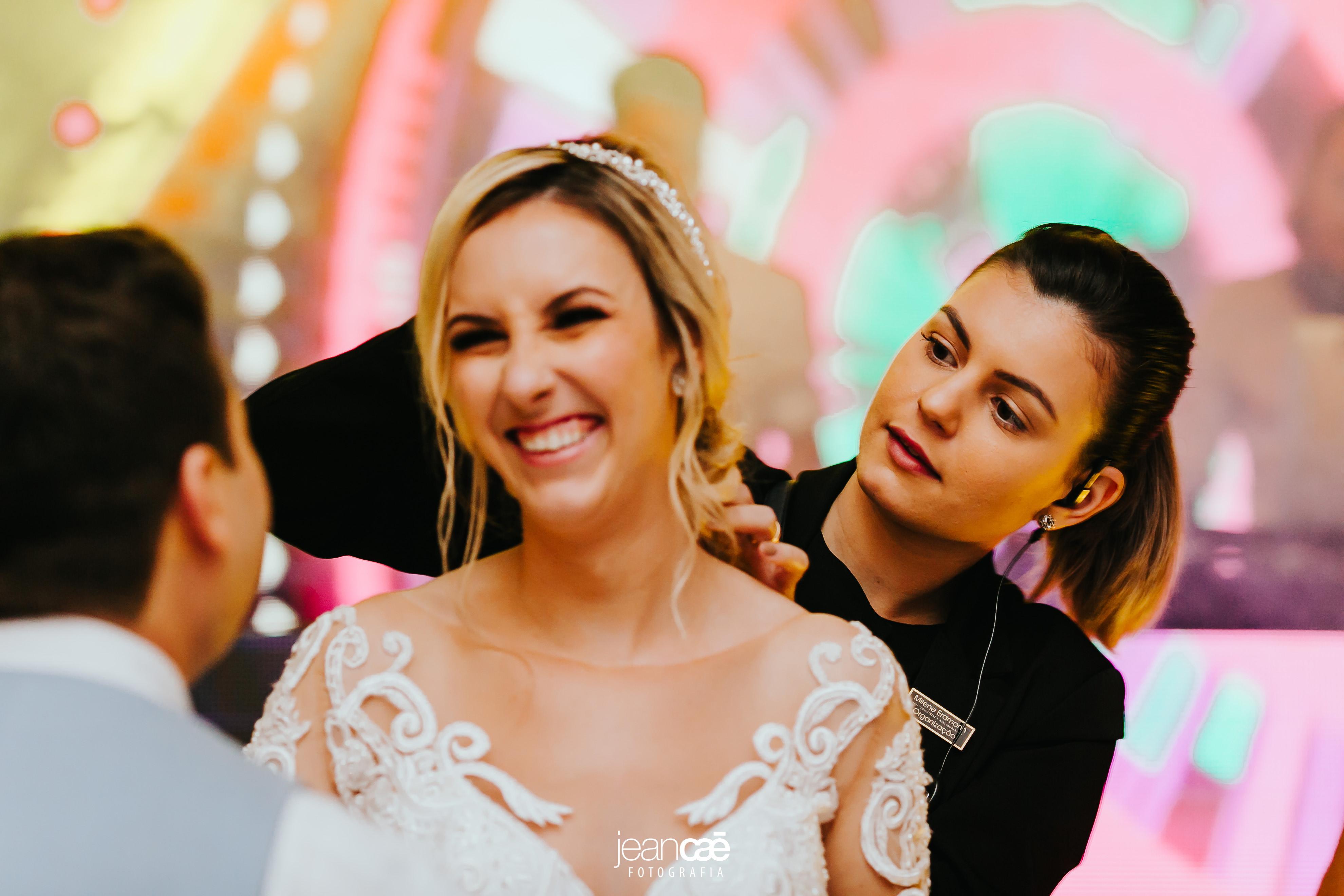 Casamento Sabrina e Tiago
