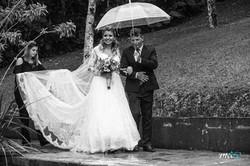 Casamento Joinville 1