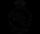 Logo PNG preto 2.png