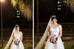 Milene Erdmann Cerimonial Casamentos Joinville