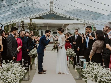 Casamento Cívil - Tudo que você precisa saber - Milene Erdmann Cerimonial e Assessoria